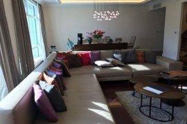 4 Bedroom Condo for sale in Makati, Metro Manila