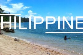 Land for sale in Guimaras