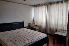 3 Bedroom Condo for sale in Manila, Metro Manila