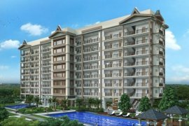 1 bedroom condo for sale in Calathea Place