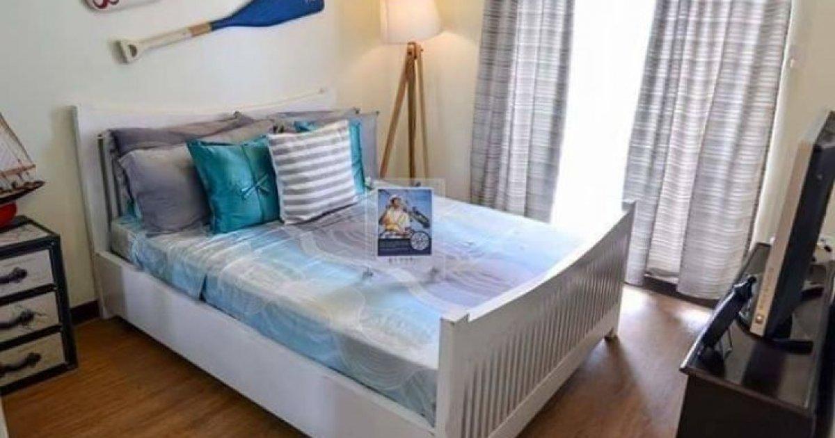 1 bed condo for sale in the orabella 2 900 000 1976482 for I bedroom condo for sale