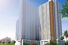 Empire East Properties