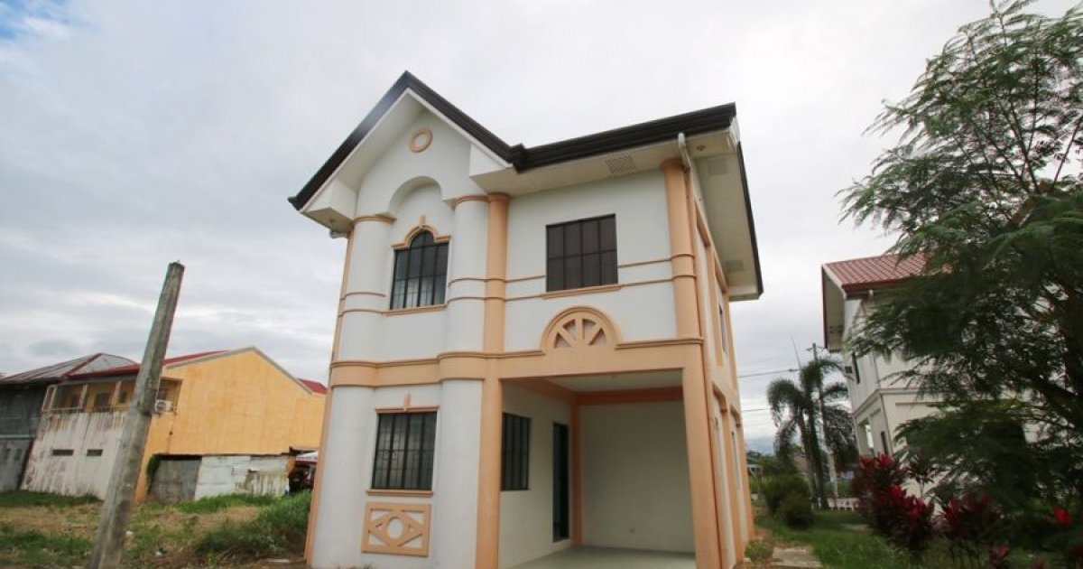 3 bed house for sale in grand royale 3 000 000 1923917 for 0 bedroom house for sale