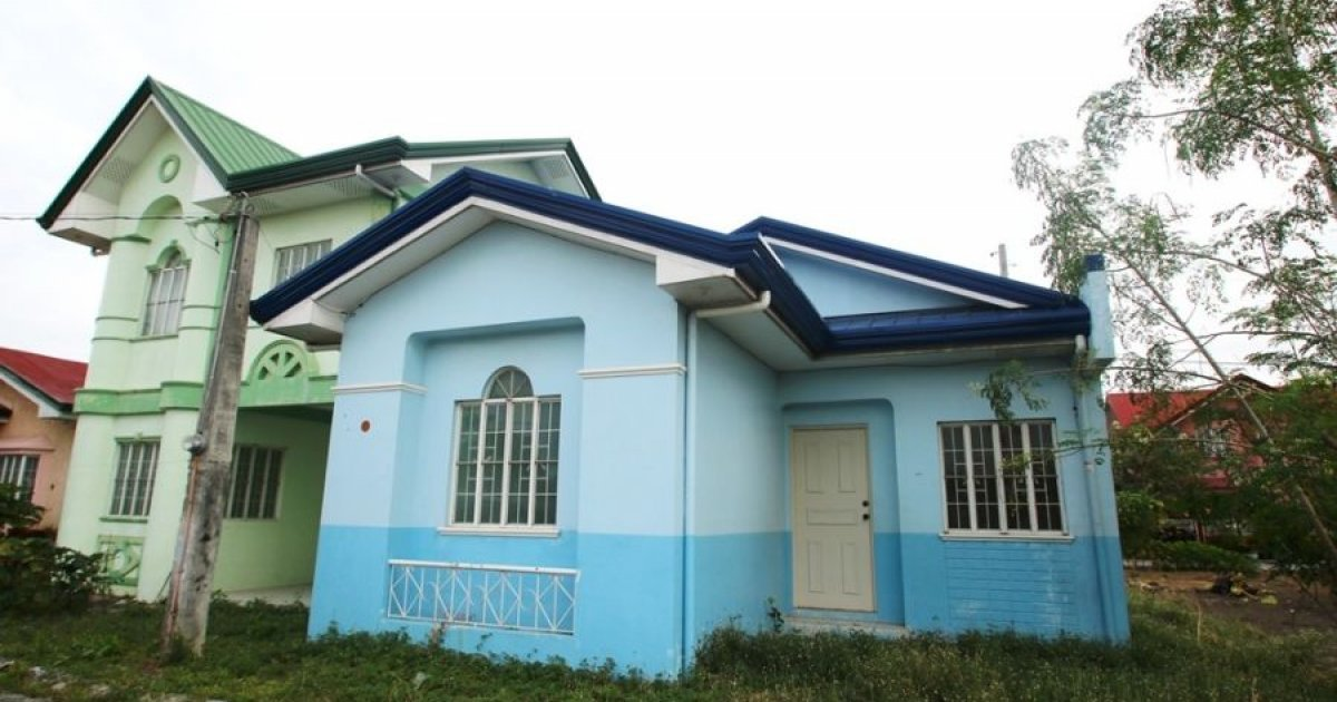 3 bed house for sale in grand royale 2 000 000 1923943 for 0 bedroom house for sale