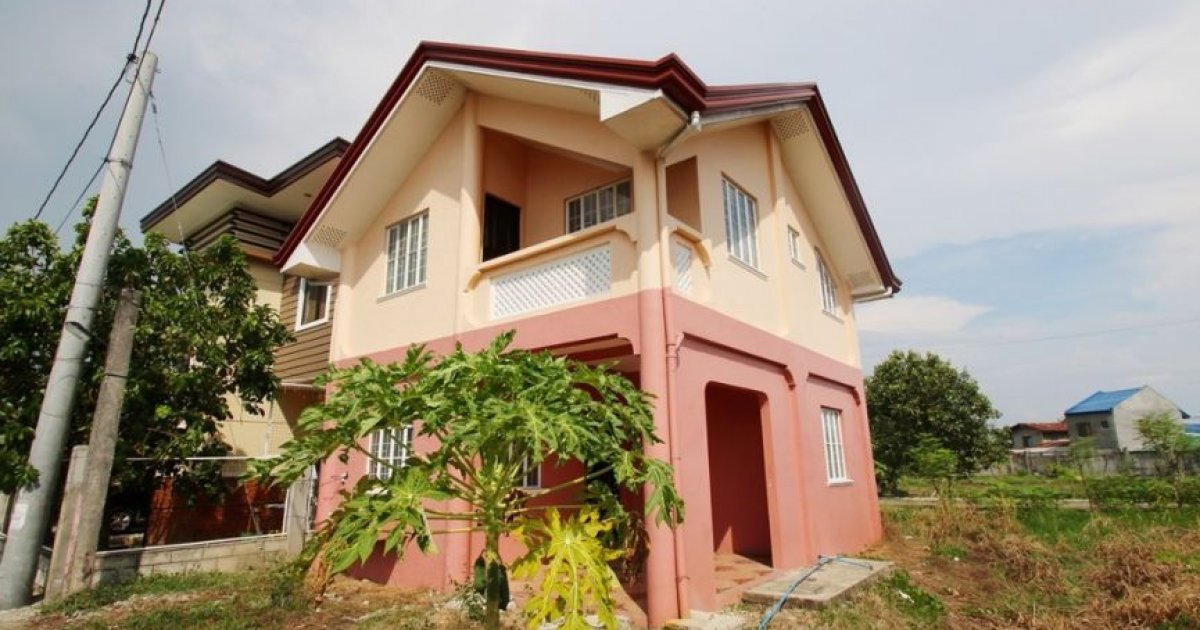 3 bed house for sale in grand royale 2 800 000 1923952 for 7 bedroom house for sale