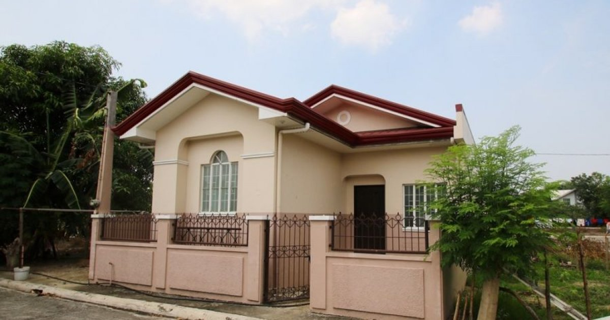 3 bed house for sale in grand royale 2 700 000 1924093 for 8 bedroom house for sale