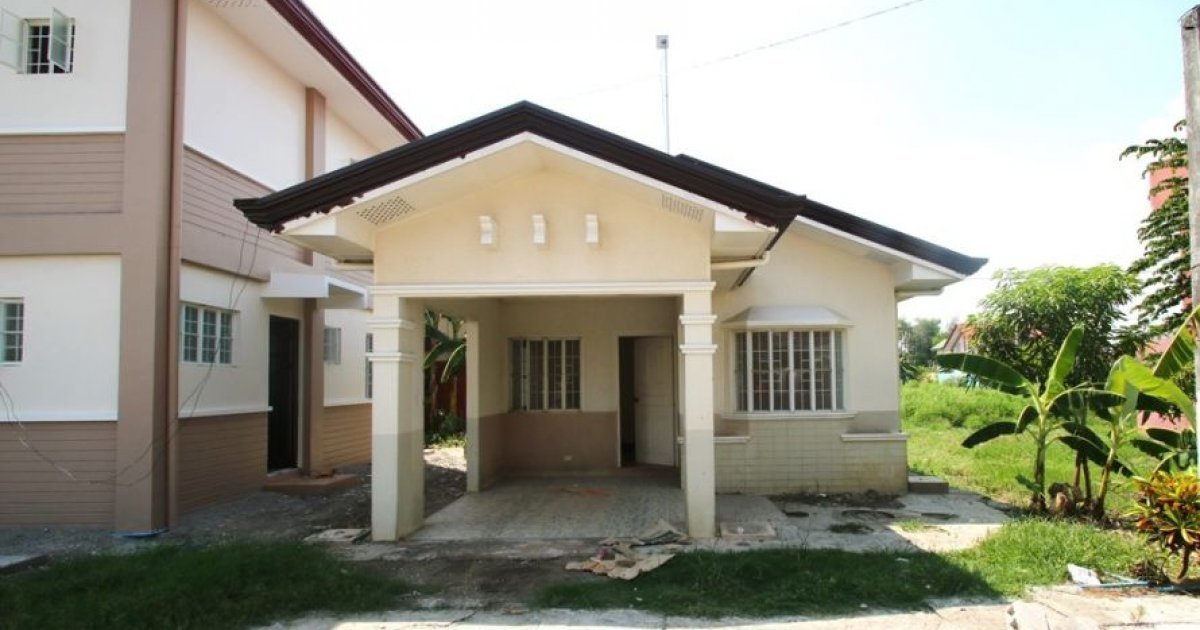 2 bed house for sale in grand royale 1 900 000 1924270 for 9 bedroom house for sale