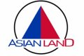 Asian Land Strategies Corporation