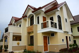 3 bedroom house for sale in Dasmarinas Royale Village