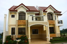 4 bedroom house for sale in Dasmarinas Royale Village
