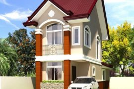 3 bedroom house for sale in Dasmarinas Royale Village