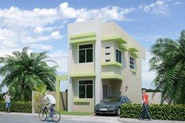 2 bedroom house for sale in Dasmarinas Royale Village
