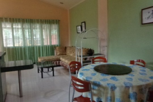 Gsis Heights Matina One Story Ious Apartment Furnished Now Available For Rent Davao City