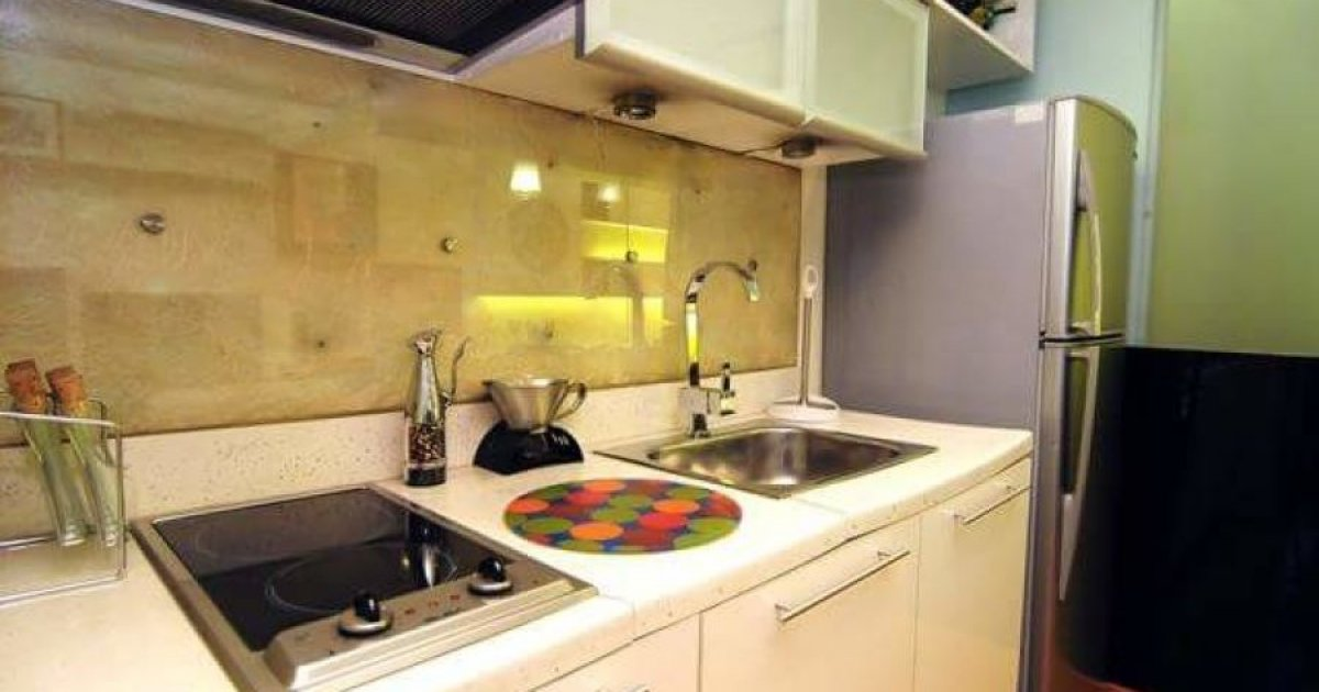 1 bed condo for sale in pioneer woodlands 3 076 000 for I bedroom condo for sale