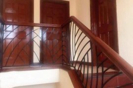2 bedroom house for rent in Brentville International