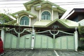 5 bedroom house for rent near MRT-3 Quezon Avenue