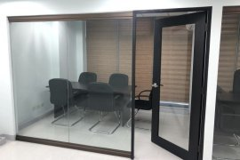 4 Bedroom Office for rent in Malate, Metro Manila