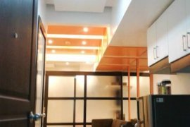 1 bedroom condo for sale in Grand Central Residences Tower I