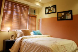 1 bedroom condo for sale in The Manila Residences Tower II