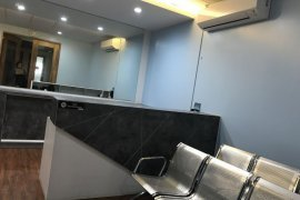 5 Bedroom Land for sale in South Triangle, Metro Manila