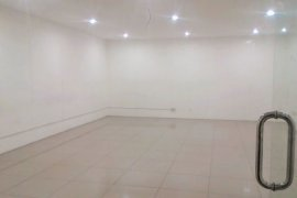 1 bedroom shophouse for sale in South Triangle, Quezon City