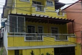 4 Bedroom House for sale in Camp 7, Benguet