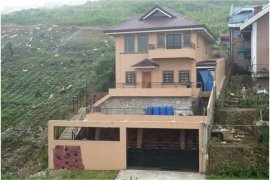 4 Bedroom House for sale in Asin Road, Benguet