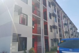 1 bedroom condo for sale in Abangan Sur, Marilao