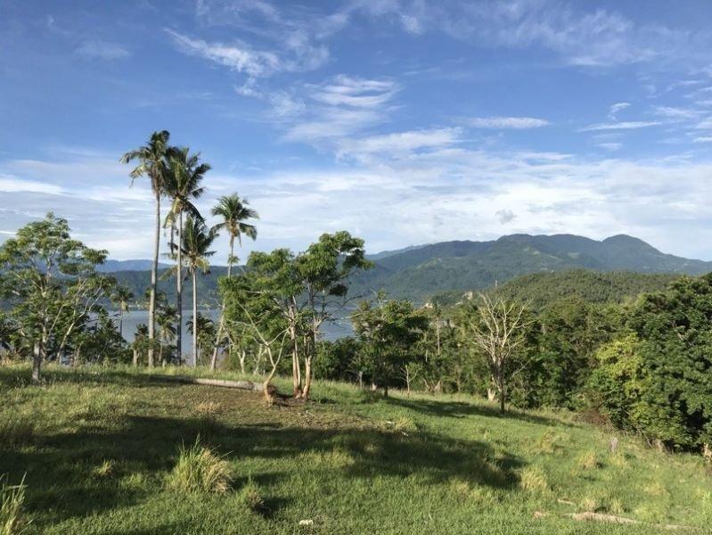 land for sale in sinandigan, oriental mindoro
