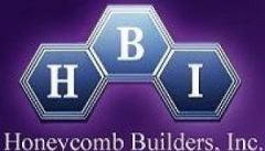 Honeycomb Builders, Incorporated (HBI)