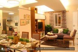 3 bedroom condo for sale in Asteria Residences