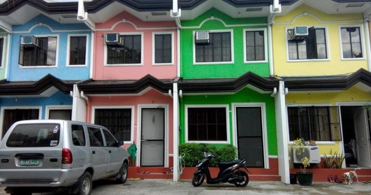 2 Bed Apartment For Rent In Mandaue Cebu 12 000 1882484 Dot Property