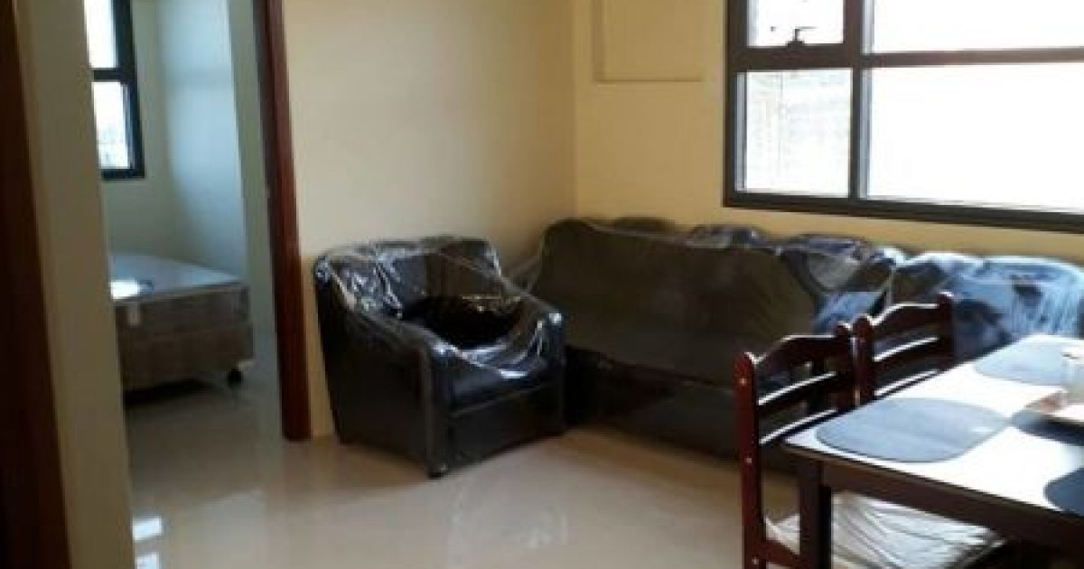 1 bed condo for rent in cebu city cebu 32 000 1985594 for I bedroom condo for rent