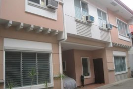 4 bedroom house for rent in Mabolo, Cebu City