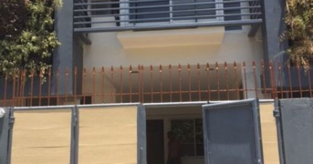 4 Or 5 Bedroom Rental House In Salisbury Nc 4 Bed House For Rent In Guadalupe Cebu City 30 000