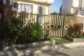 2 bedroom house for rent in Lapu-Lapu, Cebu