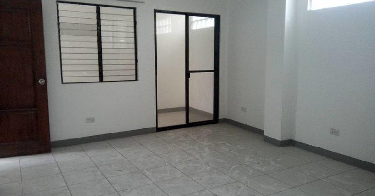 2 bed apartment for rent in mandaue cebu 2257259 dot for 0 bedroom apartment