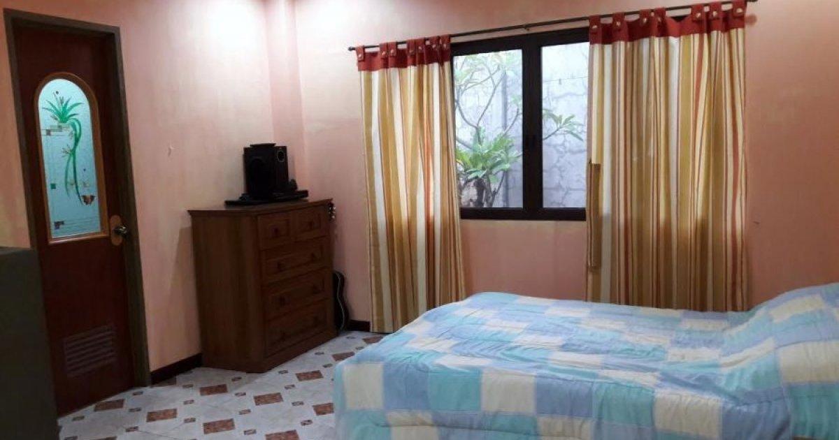 10 Bedroom House Sale Cagayan De Oro Misamis Oriental Dining Set Ca