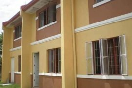 2 Bedroom Townhouse for sale in Turo, Bulacan