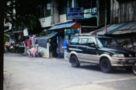 3 Bedroom House for sale in Quezon City, Metro Manila