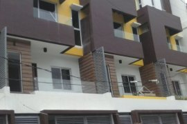 4 Bedroom Townhouse for sale in Manila, Metro Manila