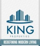 King Cebu Properties