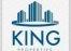 King Cebu Properties