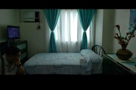 1 Bedroom Condo for sale in The Beacon, Makati, Metro Manila