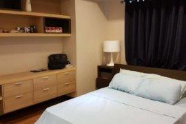 2 Bedroom Condo for sale in The Aston At Two Serendra, BGC, Metro Manila