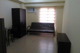 1 bedroom condo for sale in Avida Towers San Lorenzo