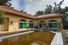 2 Bedroom House for sale in Alabang, Metro Manila