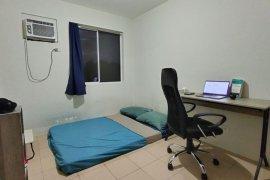2 Bedroom Condo for sale in Dela Paz, Metro Manila