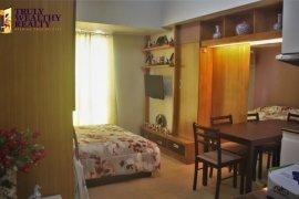 Condo for rent in Barangay 4, Cagayan de Oro