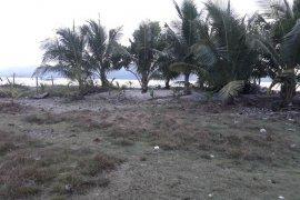 Land for sale in Canlumacad, Cebu